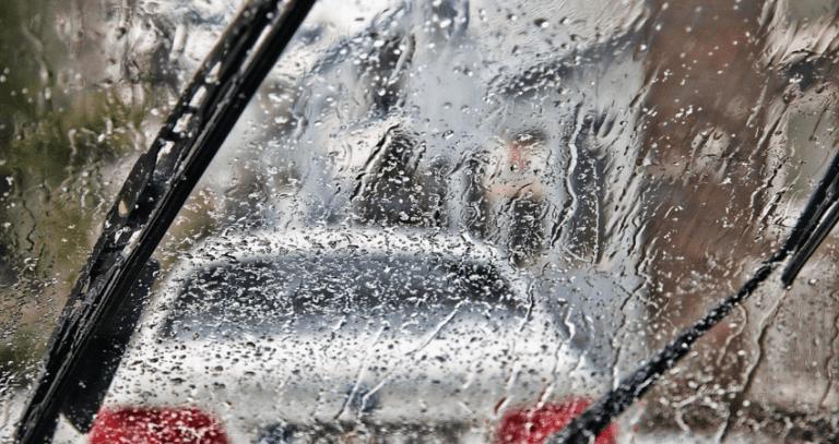 OEE or OEM windshield